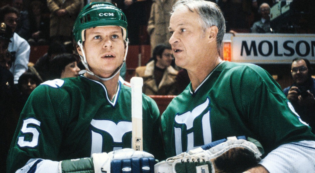 Why I loved the Hartford Whalers growing up and still do today ... d8f1ee50a