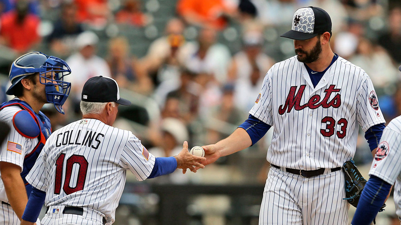 Usas scoreless draw vs serbia offers glimpse into arenas preferences foxsports com - Mets Harvey Could Require