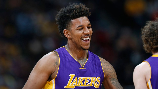 Nick-young-640x360