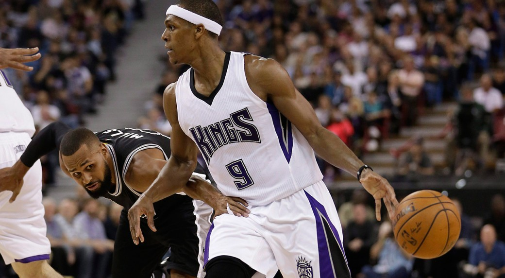 Source: Bulls sign veteran point Rajon-Rondo-1040x572.jpg