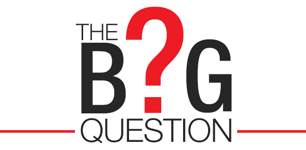 Big-Question1_white