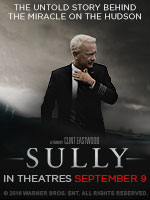SULLY_150x200_IT