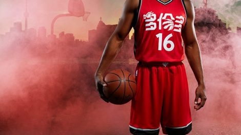 thumbnail_160808_Raptors_Uniforms_Shot_02_5926-LR
