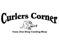 Curlers-Corner