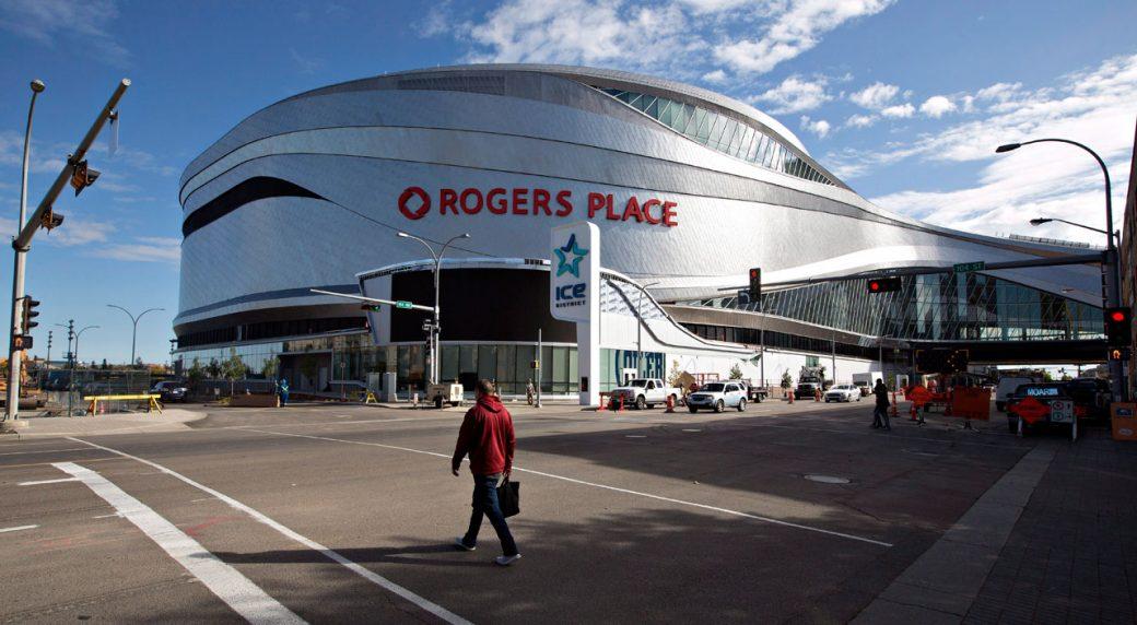 http://assets1.sportsnet.ca/wp-content/uploads/2016/09/Rogers_Place_1280-1040x572.jpg