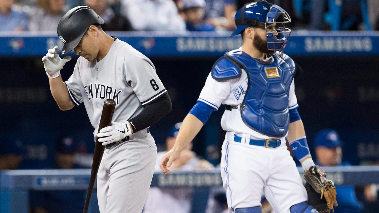 Yankees_jays