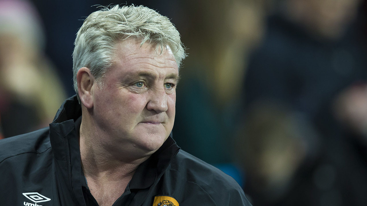 Aston Villa hires Steve Bruce in bid to return to Premier League - Sportsnet.ca