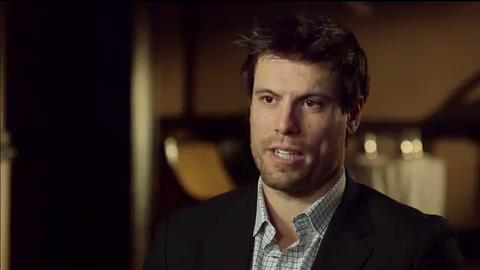 WHL: Shea Weber's Fate Changed When Kelowna Gambled On Him