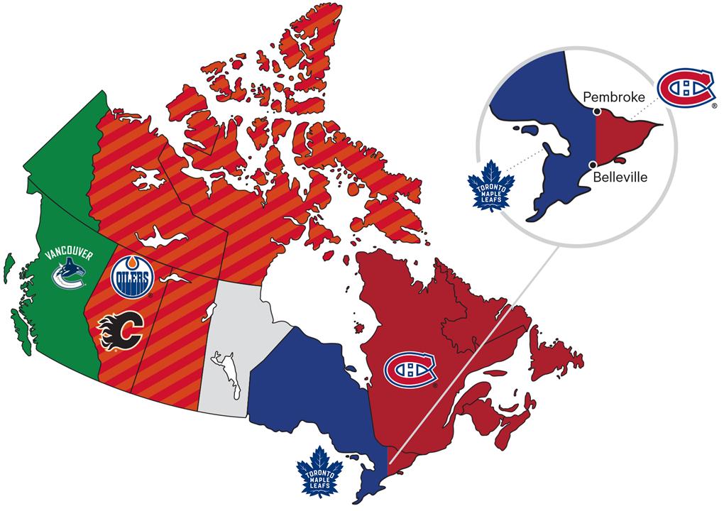 RCC_NHL_MAP_1800px-wide[1]