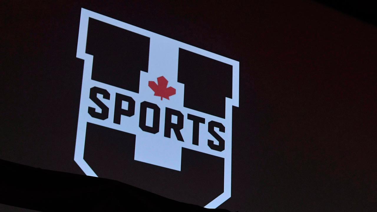 StFX beats UNB, Alberta tops Saskatchewan to advance to men's hockey final