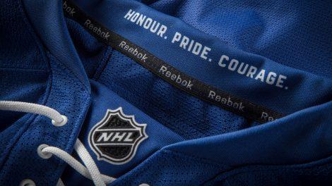 honour-pride-courage