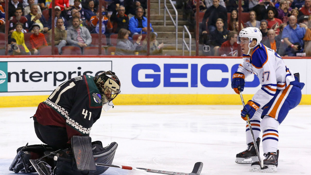 Oilers-coyotes-2