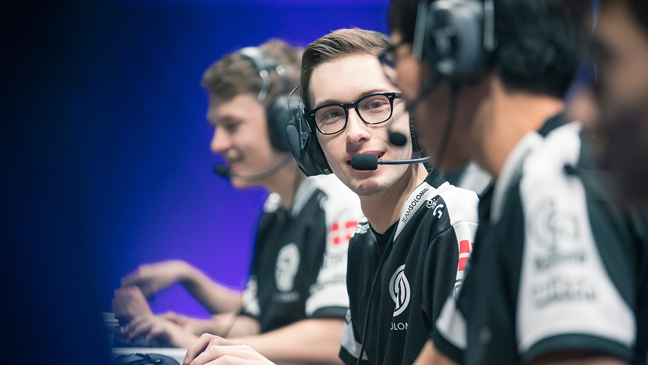 big read is esports the future of competition sportsnet ca