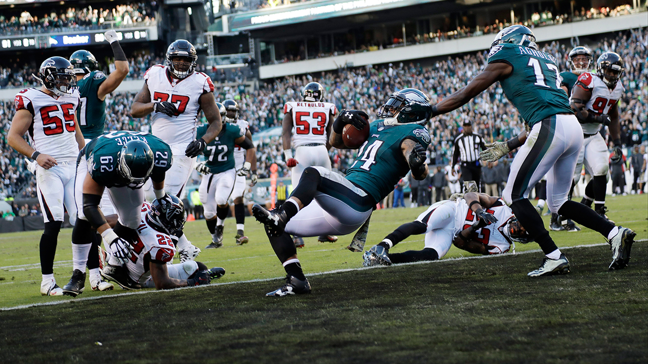 eagles vs packers box score online football bets