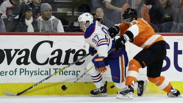 a study of hockey in canada Melting ice: canada's hockey crisis   -a five year-study of on-ice amateur-hockey injuries indicated that 66% of overall injuries were the result of accidents.