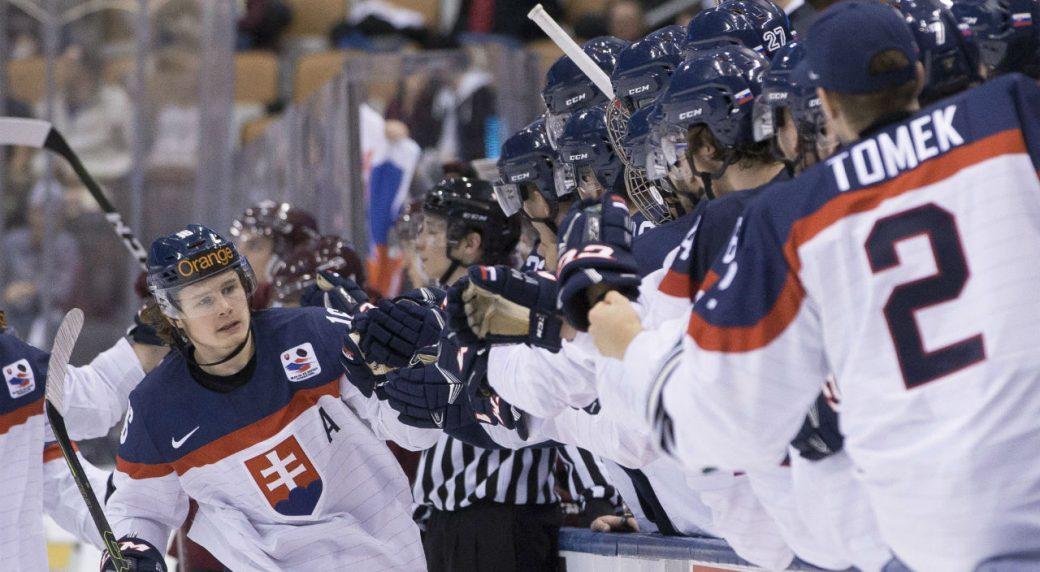 http://assets1.sportsnet.ca/wp-content/uploads/2016/12/Latvia-Slovakia-1040x572.jpg