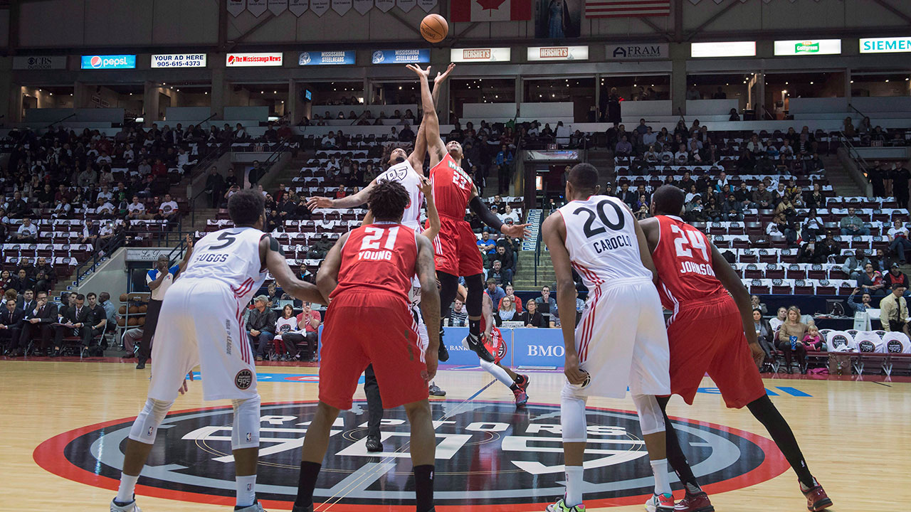 905_red_claws