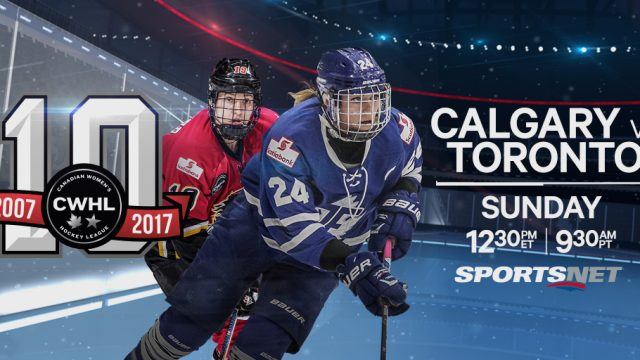 Cwhl_calgary_vs_toronto_fb-post_sun5b15d-640x360