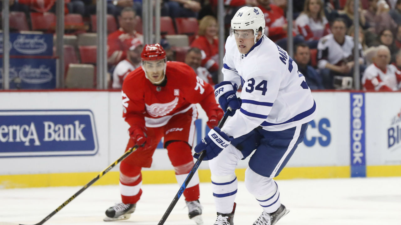 Leafs-red-wings-2