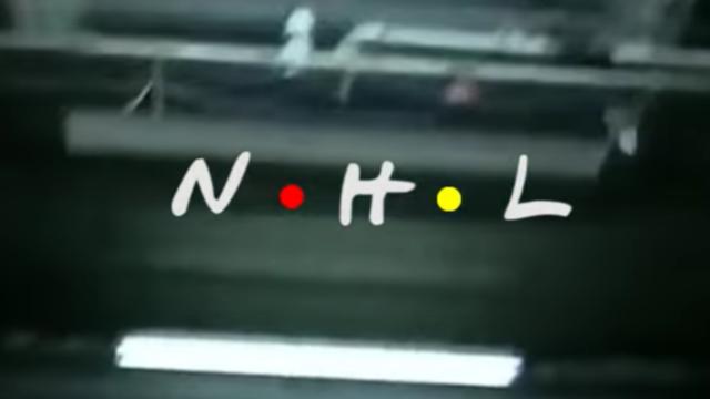 Nhl-friends-640x360