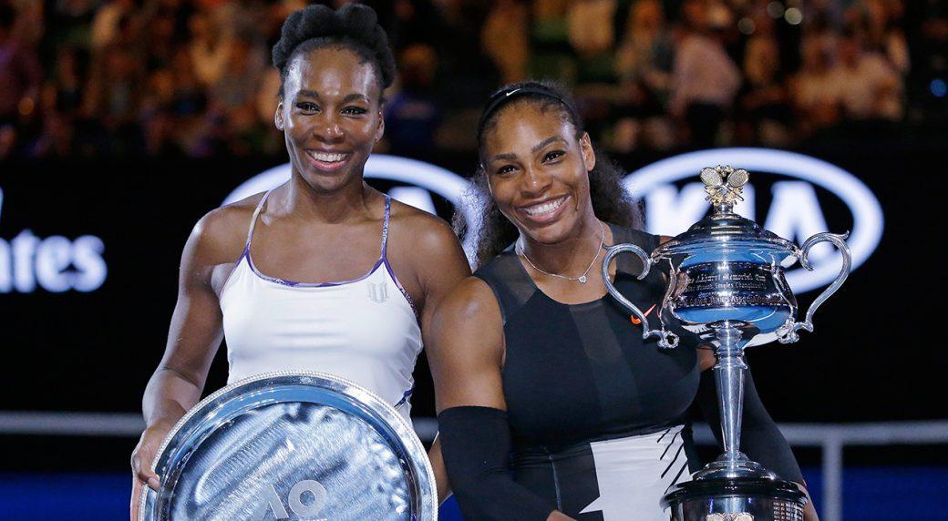 Tennis : actus, joueurs , joueuses, tournois, histoire ... - Page 19 Serena-Williams-1040x572