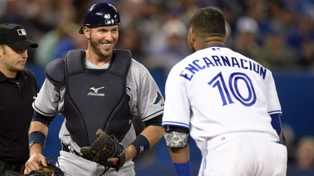 Arencibia_jp_1280-640x360