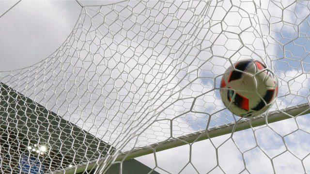 Generic_Soccer