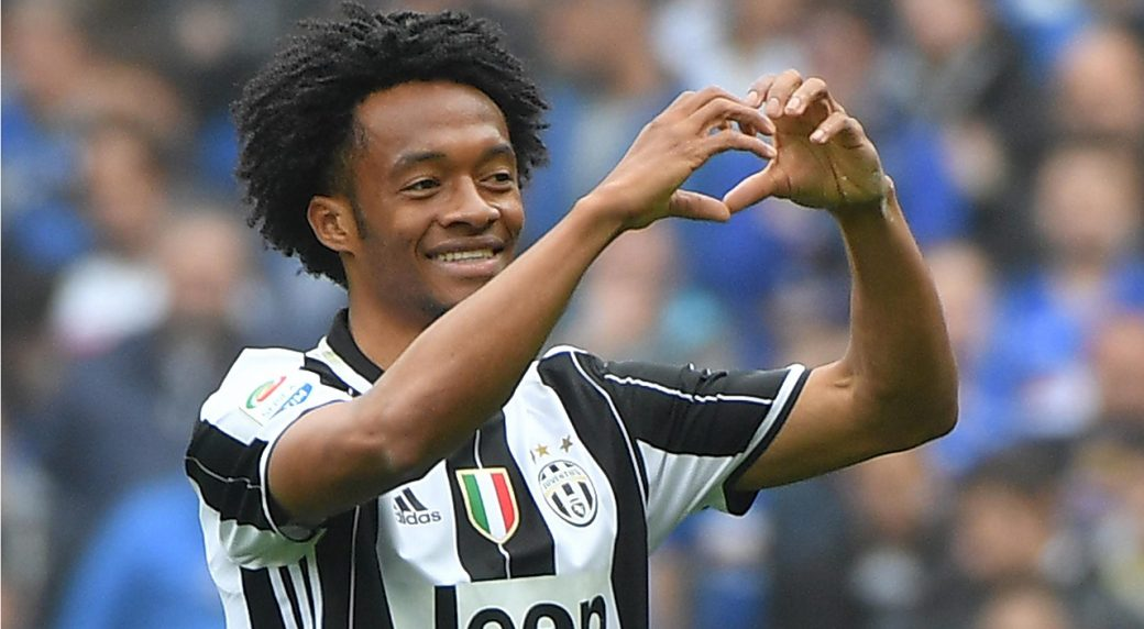 Image result for cuadrado