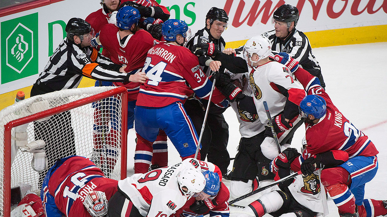 Montreal-canadiens-1