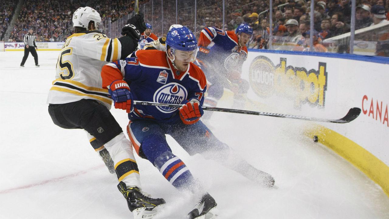 Oilers-bruins-1