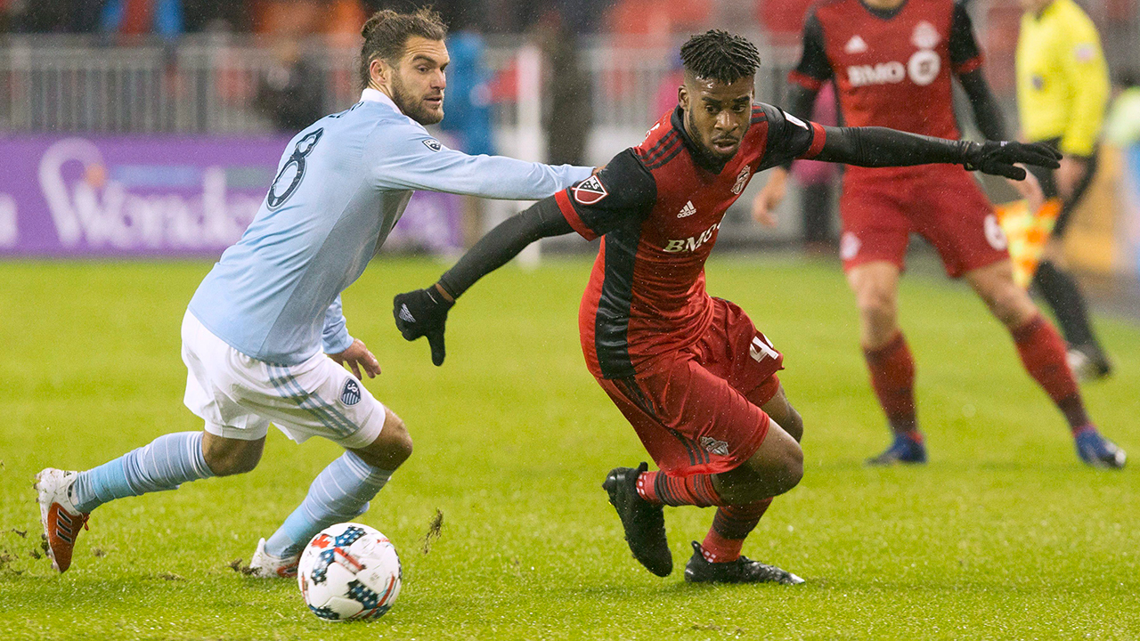 TFC locker-cleanout day: Reds lose Edwards in expansion draft