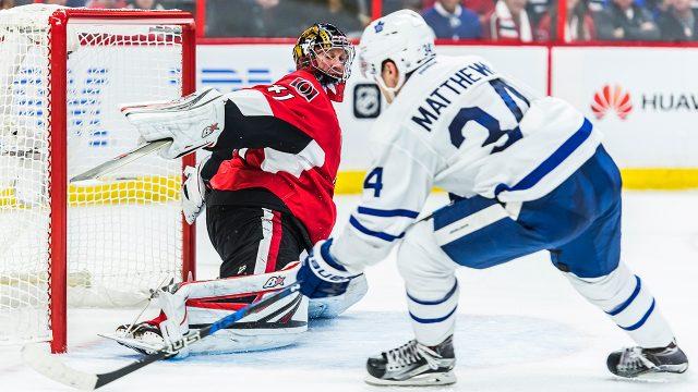Maple-Leafs-Auston-Matthews