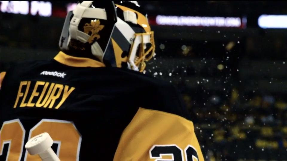 Decision to keep Fleury paying off for Penguins - Sportsnet.ca 171b15320