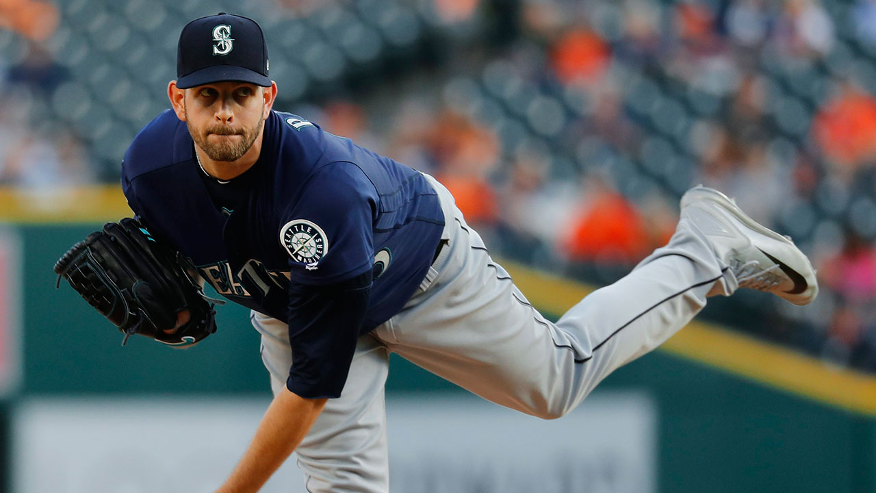 James-paxton-1