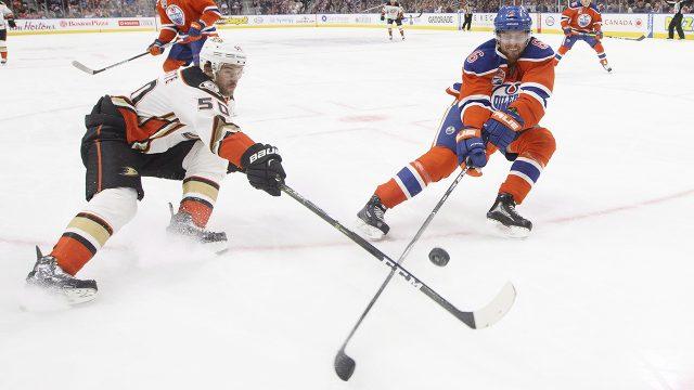 Oilers_ducks-640x360