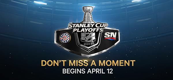 Stanley_cup_playoffs_tracker_button2