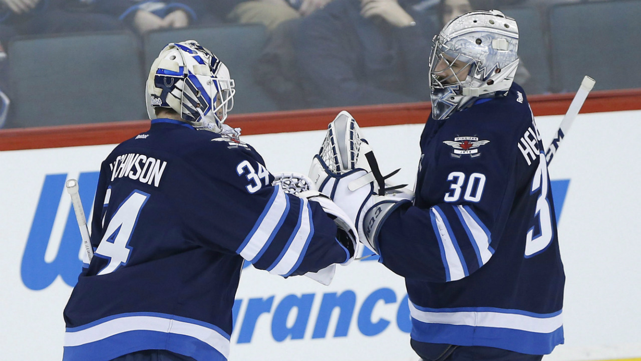 Michael-hutchinson-connor-hellebuyck
