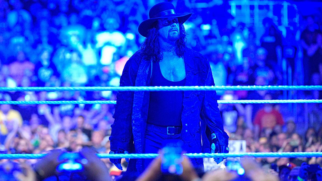 wrestlemania 33 recap the undertaker calls it a career sportsnet ca