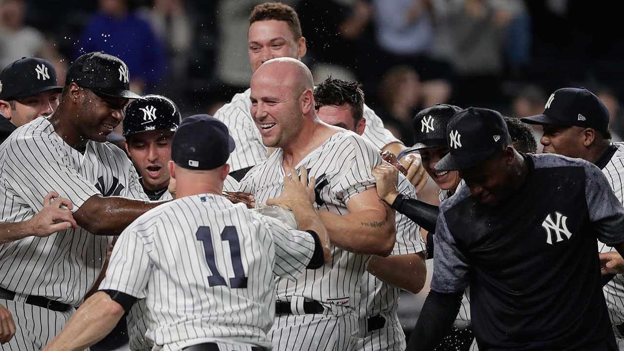 Yankees1280