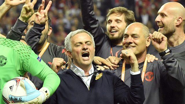 Mourinho-640x360