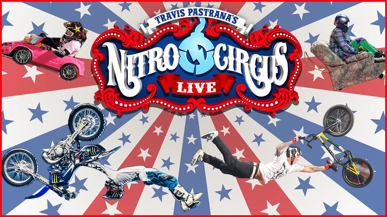nba playoffs online live circus circus sportsbook
