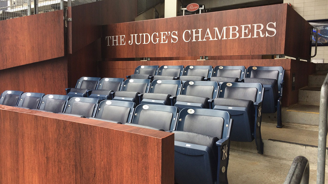 The-judges-chambers