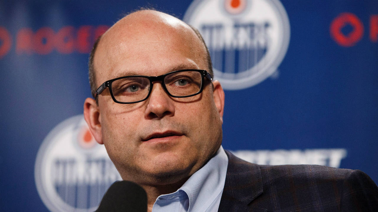 Oilers reduce training camp roster by six players