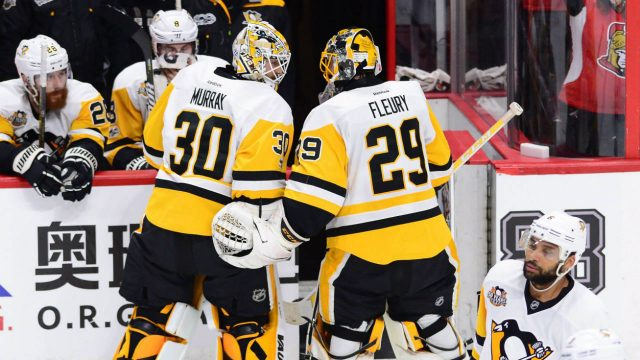 What to Watch For: Can Predators keep home streak alive?