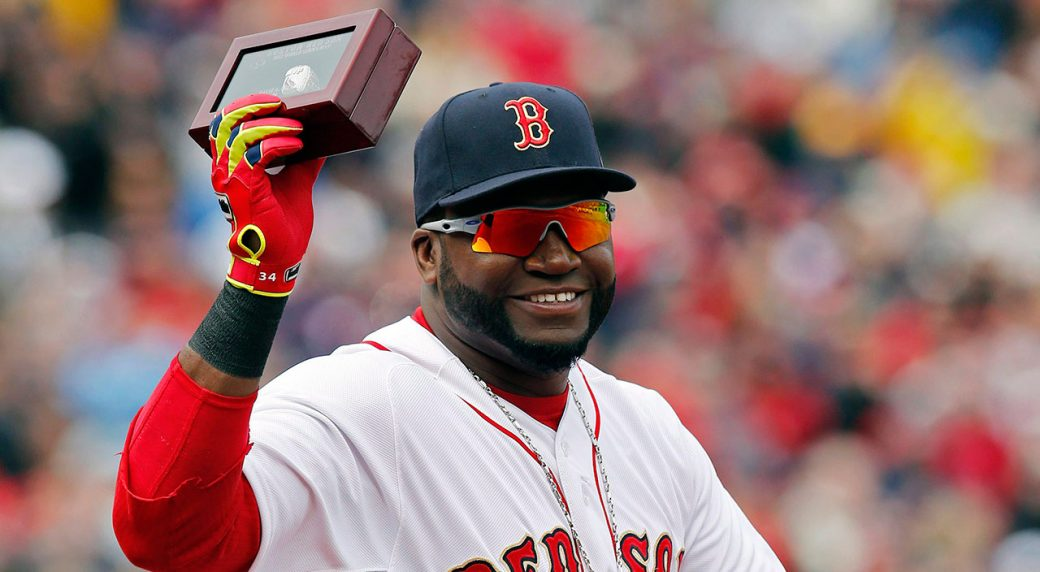 Suspect offered $8k for attack on Ortiz