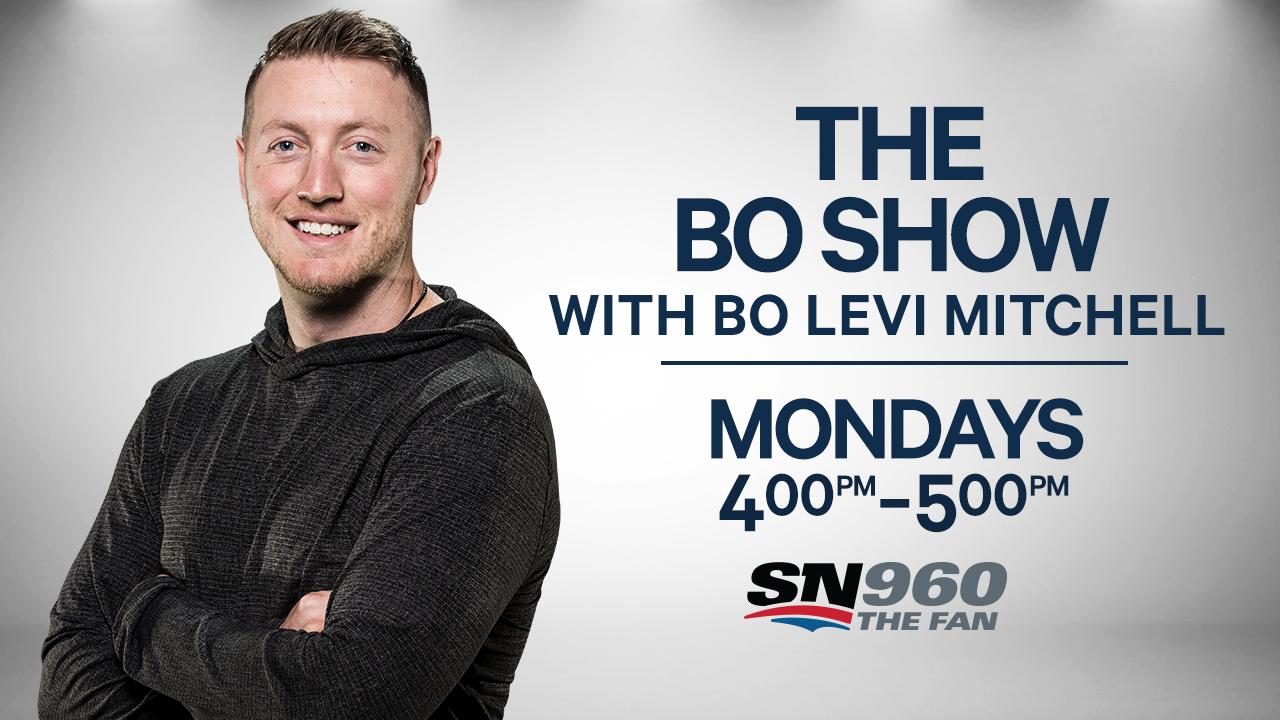 The Bo Show