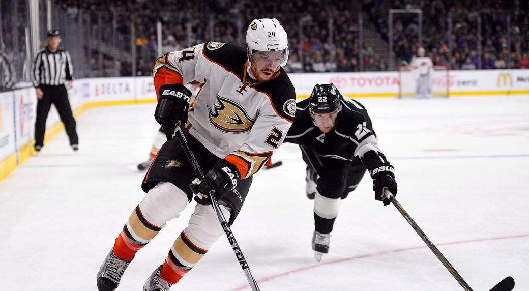 Image result for Los Angeles Kings vs Anaheim Ducks nfl live hd pic