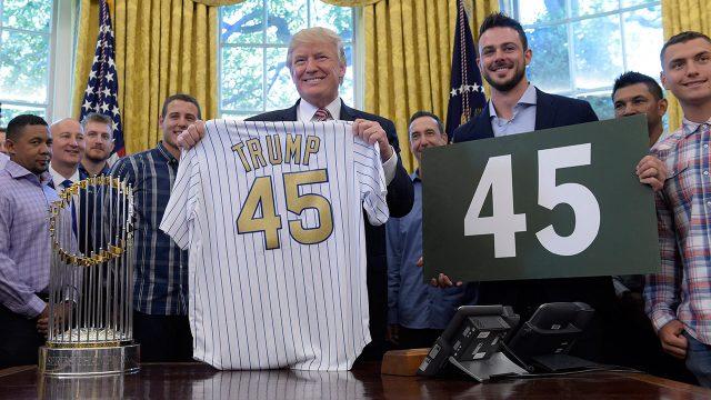 Trump_cubs-640x360