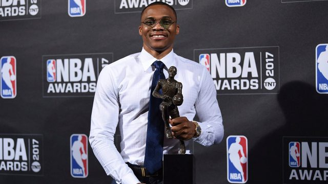 Westbrook_russell-640x360