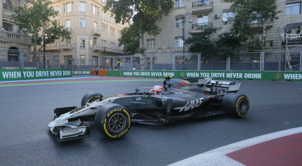 Formula 1 Cars Of 2018 Images Reverse Search